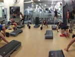 D-Club247 Fitness Bendigo Dc Gym Fitness The new functional training
