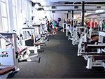 Goodlife Health Clubs Martin Place Sydney Gym Fitness Our exclusive Sydney gym caters