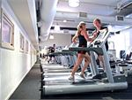 Goodlife Health Clubs Martin Place Sydney Gym Fitness Our friendly Sydney Martin