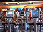 Goodlife Health Clubs Martin Place World Square Gym Fitness Tune into your favorite shows