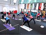 Goodlife Health Clubs Martin Place Sydney Gym Fitness Our range of Sydney group