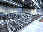 in2Fitness Noble Park Gym Fitness Welcome to the High performance
