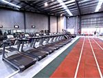 in2Fitness Dandenong North Gym Fitness Cardio training includes our