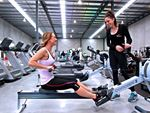 in2Fitness Dandenong Gym Fitness Noble Park gym instructors can