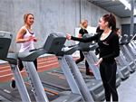 in2Fitness Doveton Gym Fitness We provide a friendly and