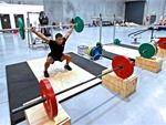 in2Fitness Dandenong North Gym Fitness Our dedicated Noble Park