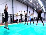 in2Fitness Noble Park Gym Fitness Classes for everyone including