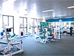 Our Moonee Ponds womens gym provides 2 level