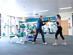 Moonee Ponds personal trainers can vary your workout