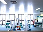 Fernwood Fitness Essendon Ladies Gym Fitness We provide the right fitness