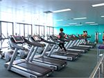 Fernwood Fitness Maribyrnong Ladies Gym Fitness Luxury training with personal
