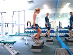 Fernwood Fitness Brunswick West Ladies Gym Fitness Lose weight fast with