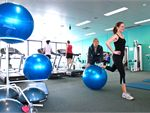 Fernwood Fitness Ascot Vale Ladies Gym Fitness Fernwood Moonee Ponds trainers