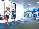 Fernwood Fitness Ascot Vale Ladies Gym Fitness Fernwood Moonee Ponds provides