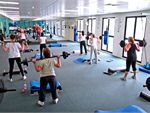 Fernwood Fitness Moonee Ponds Ladies Gym Fitness BodyPump and Moonee Ponds Yoga