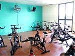 Fernwood Fitness Aberfeldie Ladies Gym Fitness Dedicated Moonee Ponds spin