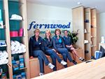Fernwood Fitness Ascot Vale Ladies Gym Fitness Meet the fun and friendly team