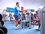 Pelican Park Recreation Centre Crib Point Gym Fitness Enjoy our easy to use range of