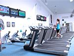 Pelican Park Recreation Centre Tuerong Gym Fitness Tune into your favorite shows
