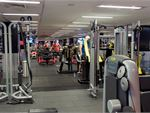 Fitness First Platinum Walker St North Sydney Gym Fitness Our North Sydney gym includes