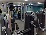 Fitness First Platinum Walker St North Sydney Gym Fitness Our North Sydney gym features