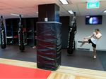 Fitness First Platinum Walker St Lavender Bay Gym Fitness Join our range of MMA and