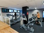 Fitness First Platinum Walker St North Sydney Gym Fitness Our North Sydney gym includes a