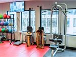 Fitness First Platinum Walker St North Sydney Gym Fitness Our North Sydney gym is fully