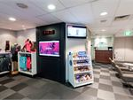 Fitness First Platinum Walker St Lavender Bay Gym Fitness Find the latest fitness apparel