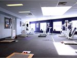 Contours Ivanhoe Gym Contours A personal and intimate