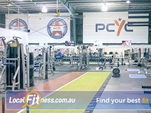 Berala Gyms Free Gym Passes 91 Off Gym Berala Nsw Australia Compare Find Your Best Gym