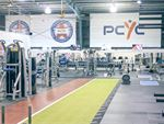 PCYC Auburn Lidcombe Gym Fitness Welcome to PCYC Auburn Gym
