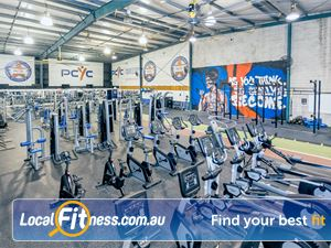 Lidcombe Gyms Free Gym Passes 91 Off Gym Lidcombe Nsw Australia Compare Find Your Best Gym