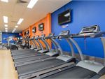 Plus Fitness Health Clubs Gladesville Gym Fitness Welcome to Plus Fitness 24