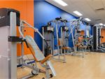 Plus Fitness Health Clubs Gladesville Gym Fitness State of the art Gladesville