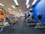 Plus Fitness Health Clubs Huntleys Cove Gym Fitness State of the art gym access 24