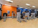 Plus Fitness Health Clubs Huntleys Point Gym Fitness Our spacious Gladesville gym
