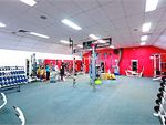 Welcome to our Cheltenham gym now open 24