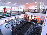 Fernwood Fitness Southland Cheltenham Ladies Gym Fitness The 2 level spacious Fernwood