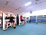 Our Cheltenham 24 hour gym includes state of