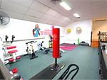 Fernwood Fitness Southland Mentone Gym Fitness Get into High intensity