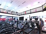 Fernwood Fitness Southland Heatherton Gym Fitness 5-star womens only gym facility
