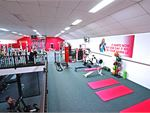 Fernwood Fitness Southland Beaumaris Ladies Gym Fitness Cheltenham 24 hour gym access