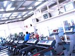 Energym Health & Fitness Frankston Gym Fitness Wide selection of cardio