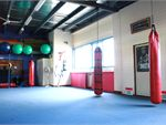 Energym Health & Fitness Frankston North Gym Fitness High energy classes combining