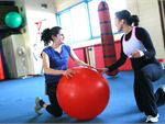 Energym Health & Fitness Langwarrin Gym Fitness Our personal trainers can