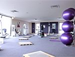 Contours Epping Gym Contours A personal and intimate