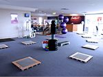 Contours Epping Gym Contours Only 29 mins a day, three days