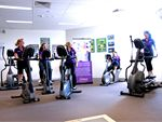 Contours East Geelong Gym Contours Only 29 mins a day, three days