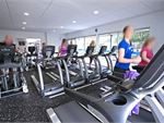 Our Noarlunga gym provides state of the art
